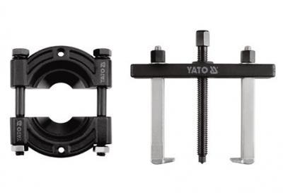 ściągacz dwuramienny i separator 35-150mm