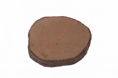 Pień betonowy drewnopodobny 24x4