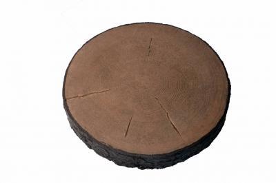 Pień betonowy drewnopodobny 44x5,5