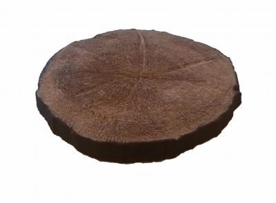 pien-betonowy-drewnopodobny-39x4.jpg