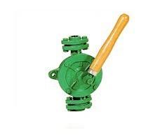 Pompa ręczna kn-3