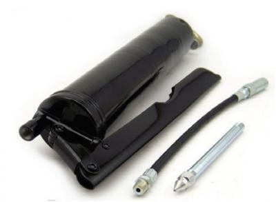 Smarownica ręczna dzwigniowa gh400h22