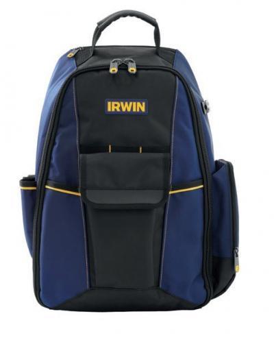 Plecak irwin® pro seria defender bp14m