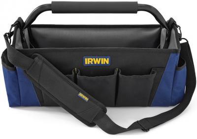 Organizer narzedziowy irwin® 450mm seria foundation
