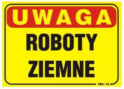 tablica-3525cm-uwaga-roboty-ziemne.jpg