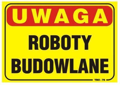 tablica-3525cm-uwaga-roboty-budowlane.jpg