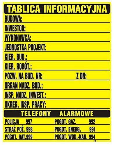 tablica-informacyjna-budowlana-700900mm.jpg