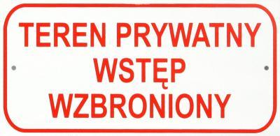 tablica-mala-1020cm-teren-prywatny-wstep-wzbroniony.jpg