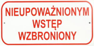 tablica-mala-1020cm-nieupowaznionym-wstep-wzbroniony.jpg