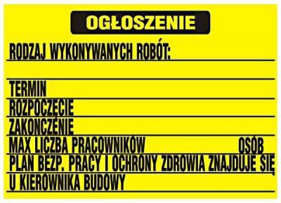 tablica-budowlana-ogloszenie-bioz-700500mm.jpg