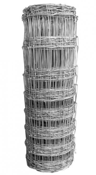 Siatka leśna 150/12/30 light 50mb