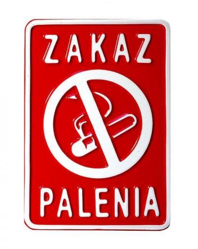 tablica-1520cm-zakaz-palenia.jpg