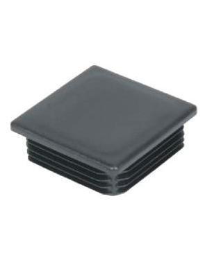Zaślepka kwadratowa zk 50*50mm 314
